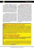 museen & ausstellungen - Diplomatischer Pressedienst - Page 5