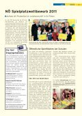 Nachmittags Verein(t) - Familienpass - Seite 3