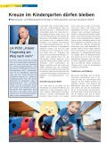 Nachmittags Verein(t) - Familienpass - Seite 6