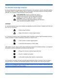 1 A készülék részei - Utax - Page 3