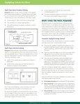 Daylighting Controls - Page 2
