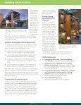 Daylighting Controls - Page 3
