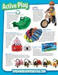Your Local ToY STore! - Uptown Gig Harbor - Page 2