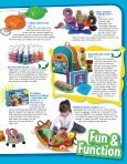 Your Local ToY STore! - Uptown Gig Harbor - Page 3