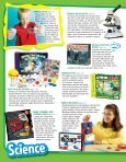 Your Local ToY STore! - Uptown Gig Harbor - Page 4