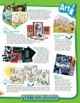 Your Local ToY STore! - Uptown Gig Harbor - Page 5