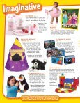 Your Local ToY STore! - Uptown Gig Harbor - Page 6