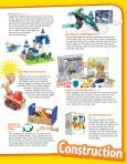 Your Local ToY STore! - Uptown Gig Harbor - Page 7