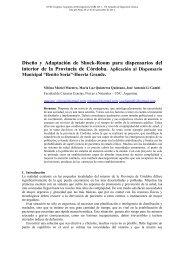 Resonancia magnética multiparamétrica para la próstata en la provincia imperial