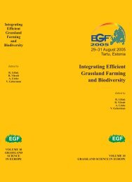 EGF2005_GSE_vol10.pdf - European Grassland Federation