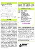 KEMAHIRAN PENYELIAAN YANG BERKESAN - Page 2
