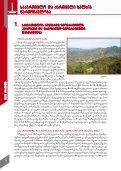saqarTvelos - Page 6