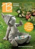 = 1 Preis - Brigitte Geschenke GmbH - Page 2