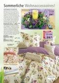 = 1 Preis - Brigitte Geschenke GmbH - Page 4