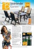 = 1 Preis - Brigitte Geschenke GmbH - Page 5