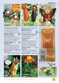 = 1 Preis - Brigitte Geschenke GmbH - Page 6