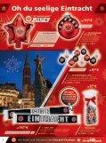 49,95 - Eintracht Frankfurt e.V. - Seite 6