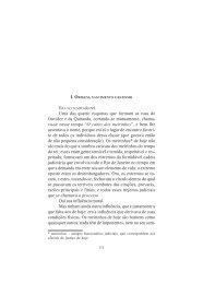 Memórias de um Sargento de Milicias novo formato.p65