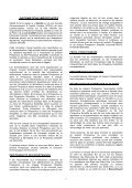 France - Societe Generale Private Banking Belgium - Page 5