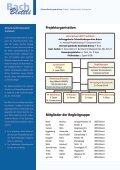 Nr. 3, April 2007 - schwellenkorporationen.ch - Seite 2