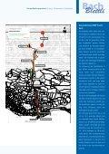 Nr. 3, April 2007 - schwellenkorporationen.ch - Seite 3