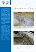 Nr. 3, April 2007 - schwellenkorporationen.ch - Seite 6
