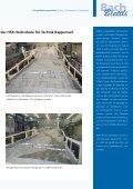 Nr. 3, April 2007 - schwellenkorporationen.ch - Seite 7