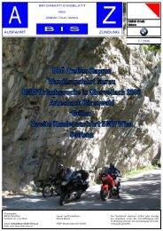 BMWClubzeitung_200602 - BMW Club Wien