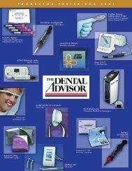 December 2007 - los Productos Herbalife