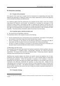 evaluation of the school milk measure final report - European ... - Page 6