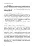 evaluation of the school milk measure final report - European ... - Page 7