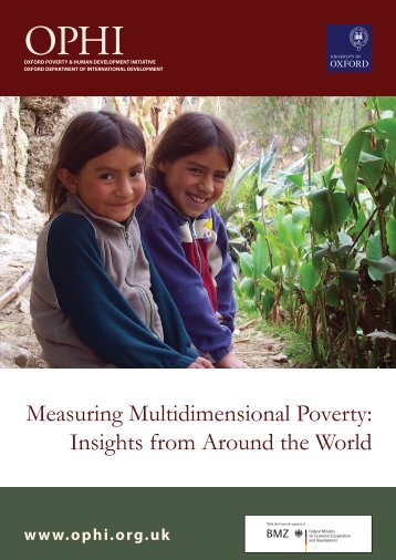 Measuring-Multidimensional-Poverty-Insights-from-Around-the-World
