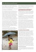 Measuring-Multidimensional-Poverty-Insights-from-Around-the-World - Page 2