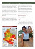 Measuring-Multidimensional-Poverty-Insights-from-Around-the-World - Page 4