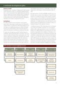 Measuring-Multidimensional-Poverty-Insights-from-Around-the-World - Page 5