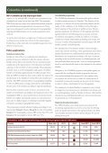 Measuring-Multidimensional-Poverty-Insights-from-Around-the-World - Page 6