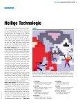 Beobachter Kompakt Multimedia - Seite 3