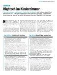Beobachter Kompakt Multimedia - Seite 5