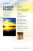DCPCA's 2011 Annual Meeting Program - District of Columbia ... - Page 4