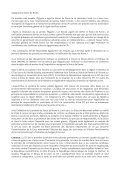 La Coalition mondiale exhorte l'Égypte à rejoindre - Page 2
