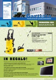Gazzetta primaverile 2011.pdf