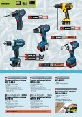 Gazzetta primaverile 2011.pdf - Page 2