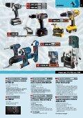 Gazzetta primaverile 2011.pdf - Page 3