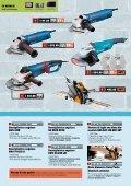 Gazzetta primaverile 2011.pdf - Page 6
