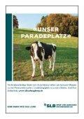 Festführer (pdf) - Mülchi - Seite 2