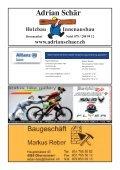 Festführer (pdf) - Mülchi - Seite 4