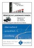 Festführer (pdf) - Mülchi - Seite 5