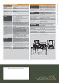 Holder s 990 - Seite 4