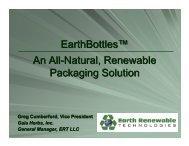Boston08_EarthBtls_G.. - Sustainable Food Trade Association