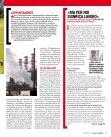 Tramontato il nucleare, sulla via delle rinnovabili si prepara l ... - Page 2